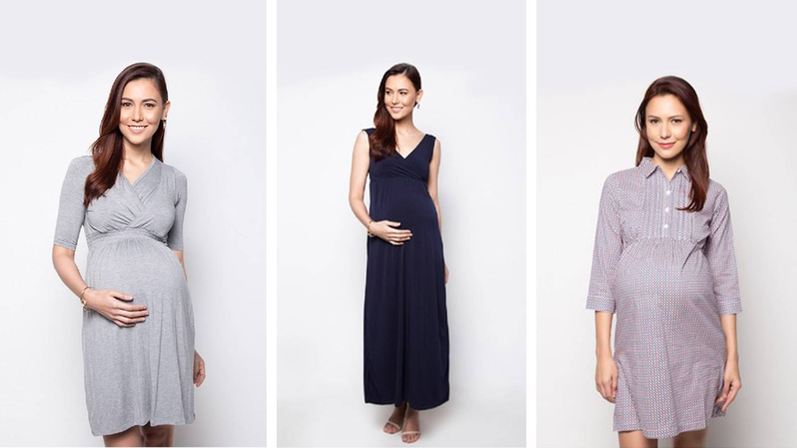 BUYERS-GUIDE--12-online-maternity-stores-to-visit-zalora