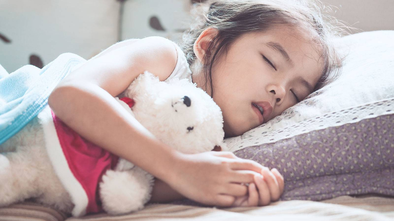 Tots-3-simple-steps-to-tell-if-your-child-has-Obstructive-Sleep-Apnea-1