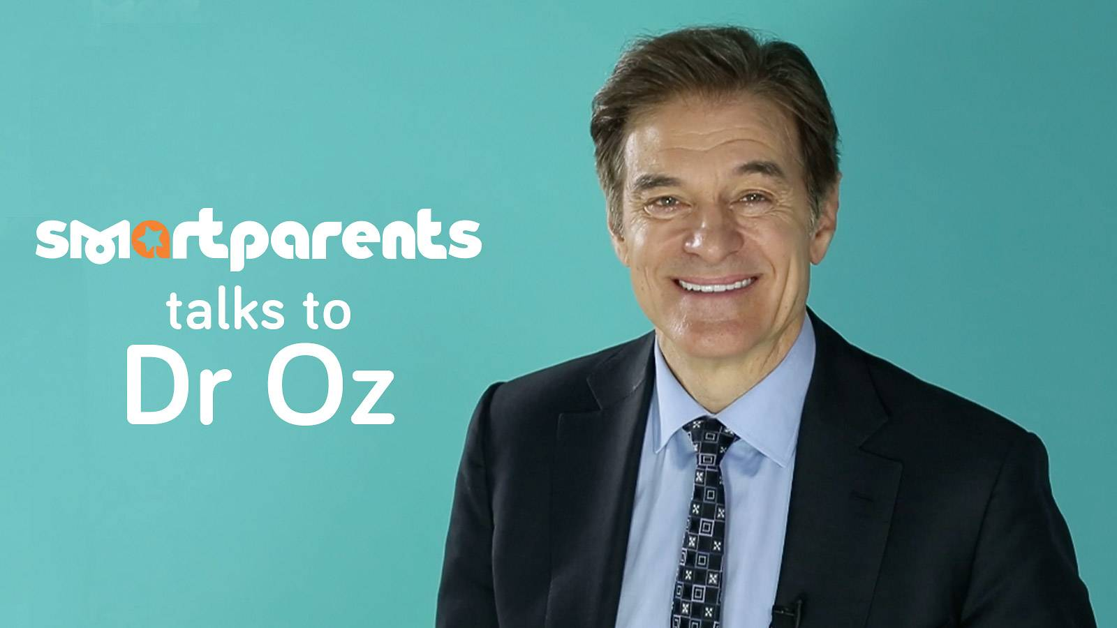 Parents-Dr-Oz-Eat-food-you-love-that-happens-to-be-good-for-you