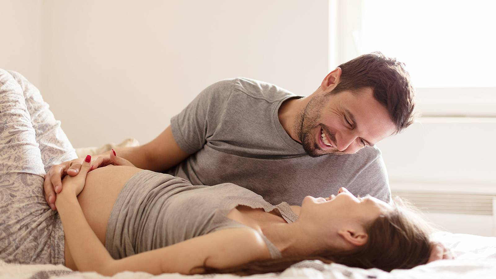 Pregnancy-7-things-husbands-should-know-about-pregnancy-sex-1