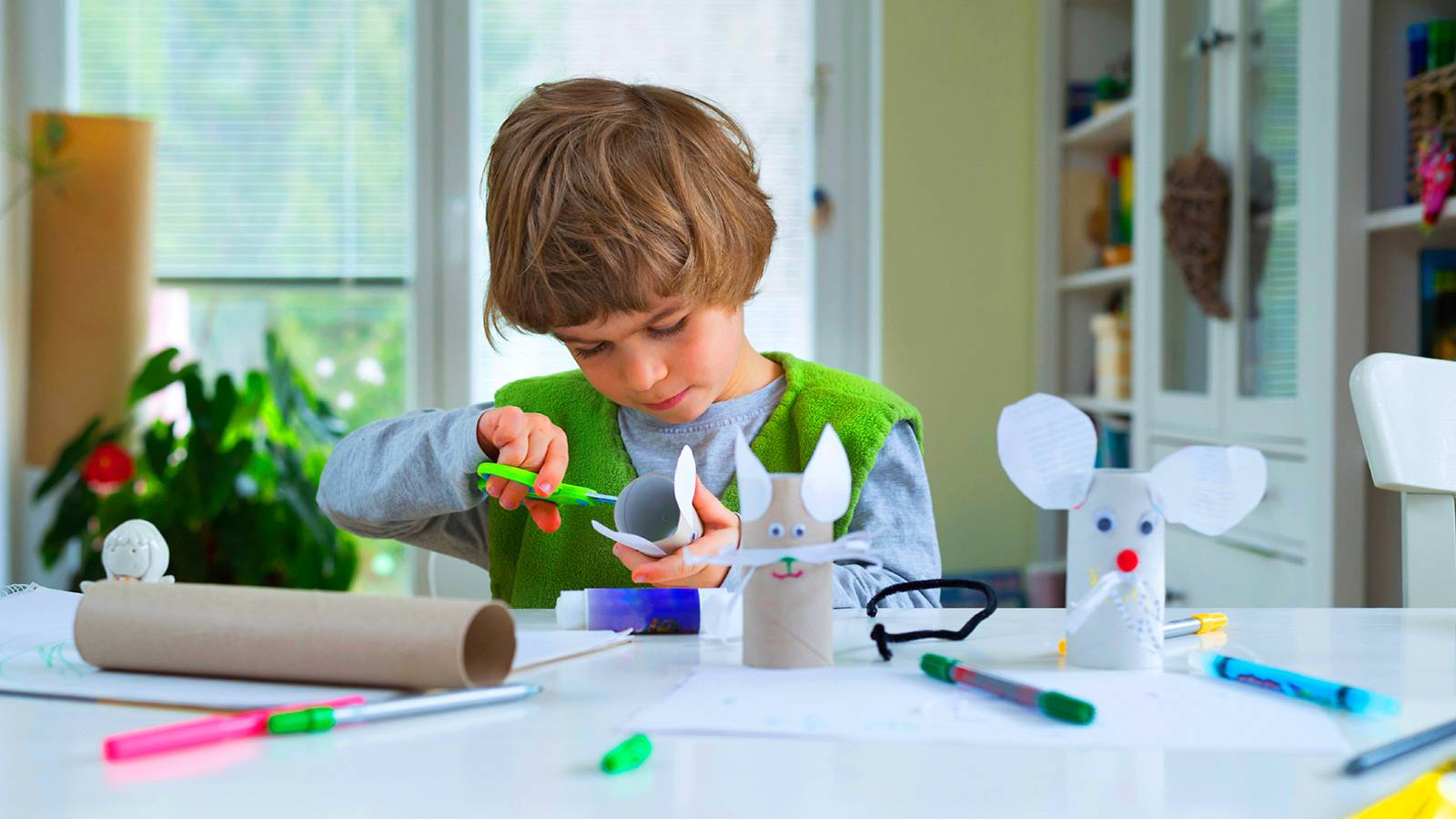 KIDS--5-ways-to-raise-a-creative-child