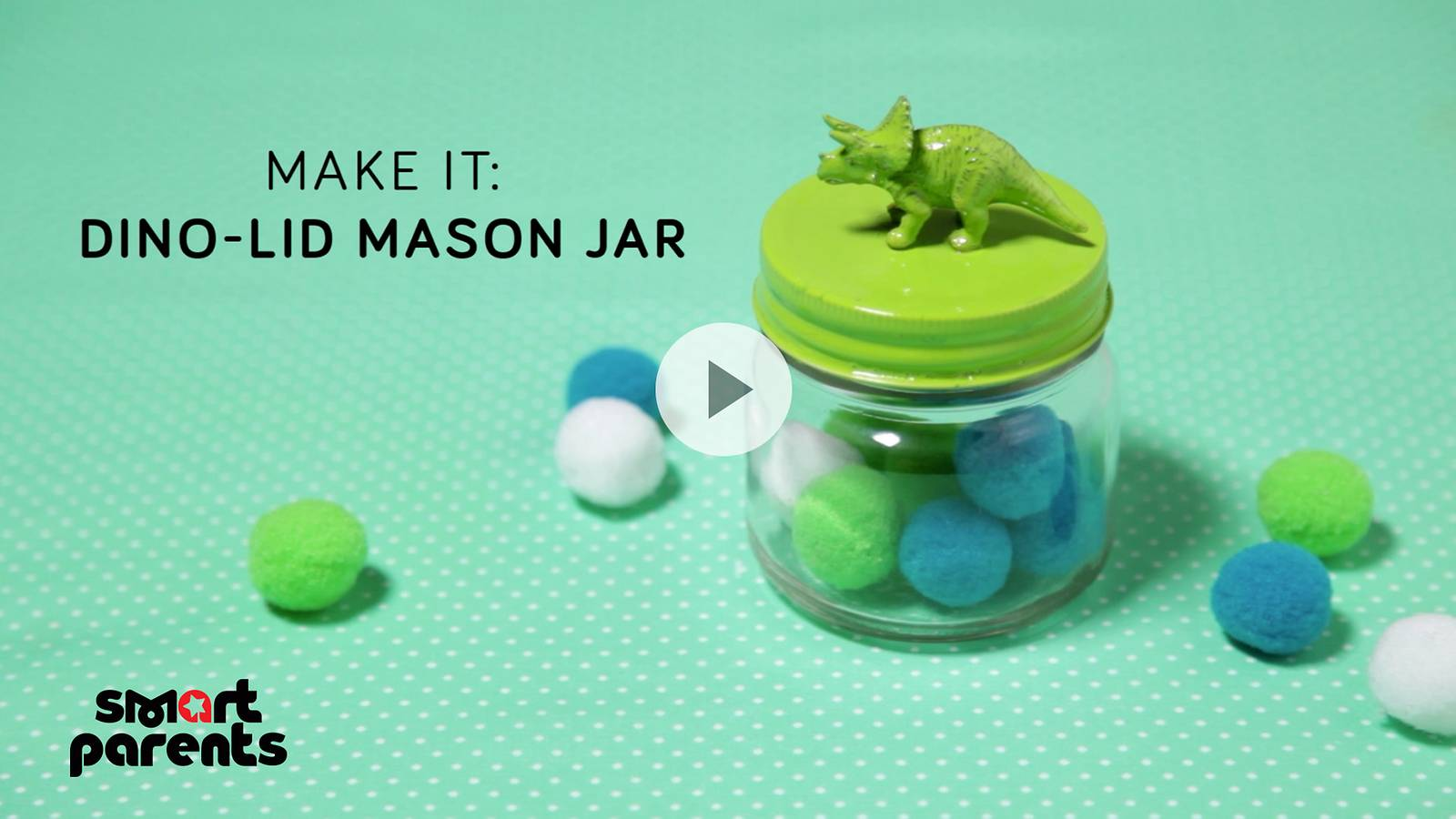 Kids-Video-Mason-Jar