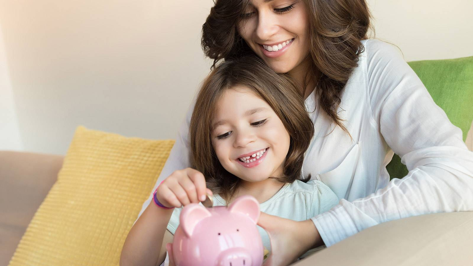 Kids-16-money-saving-ideas-for-fun-with-your-kids