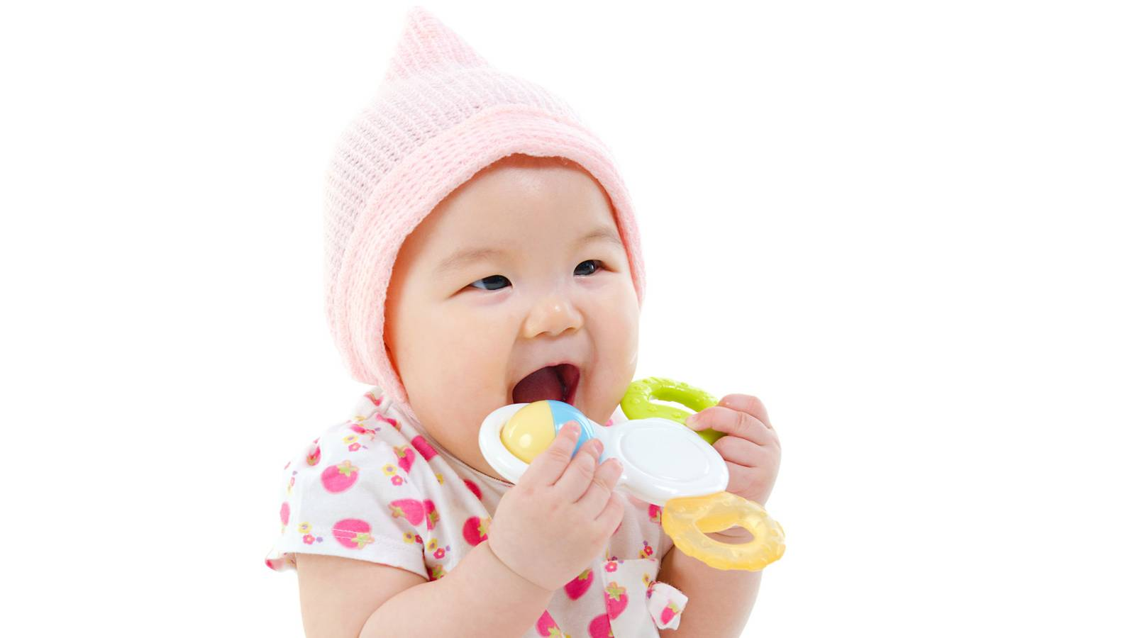 Babies-BUYERS'GUIDE-Top-Teethers-to-soothe-munchkin's-sore-gums-MAIN