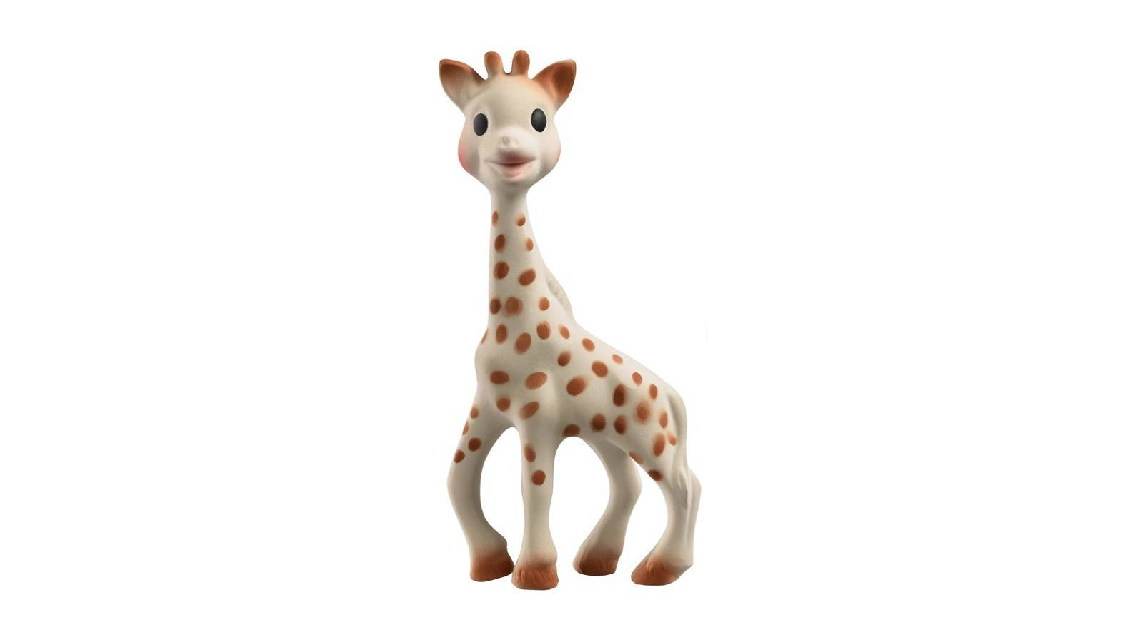 Babies-BUYERS'GUIDE-Top-Teethers-to-soothe-munchkin's-sore-gums-SOPHIE-THE-GIRAFFE