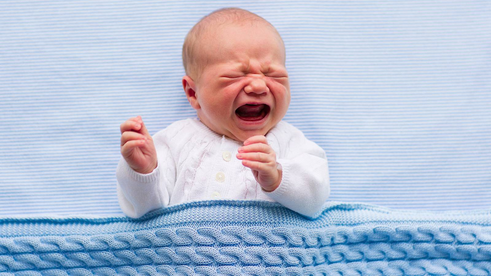 Babies-6-reasons-why-baby-isn't-sleeping
