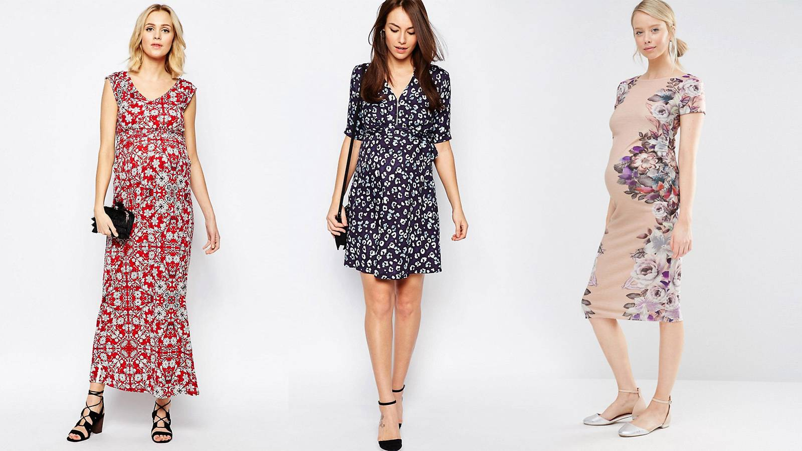 BUYERS-GUIDE--12-online-maternity-stores-to-visit-Asos
