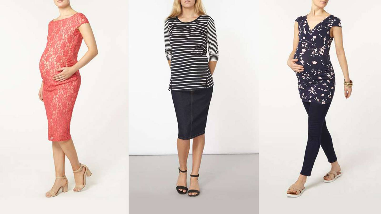 BUYERS-GUIDE--12-online-maternity-stores-to-visit-DP
