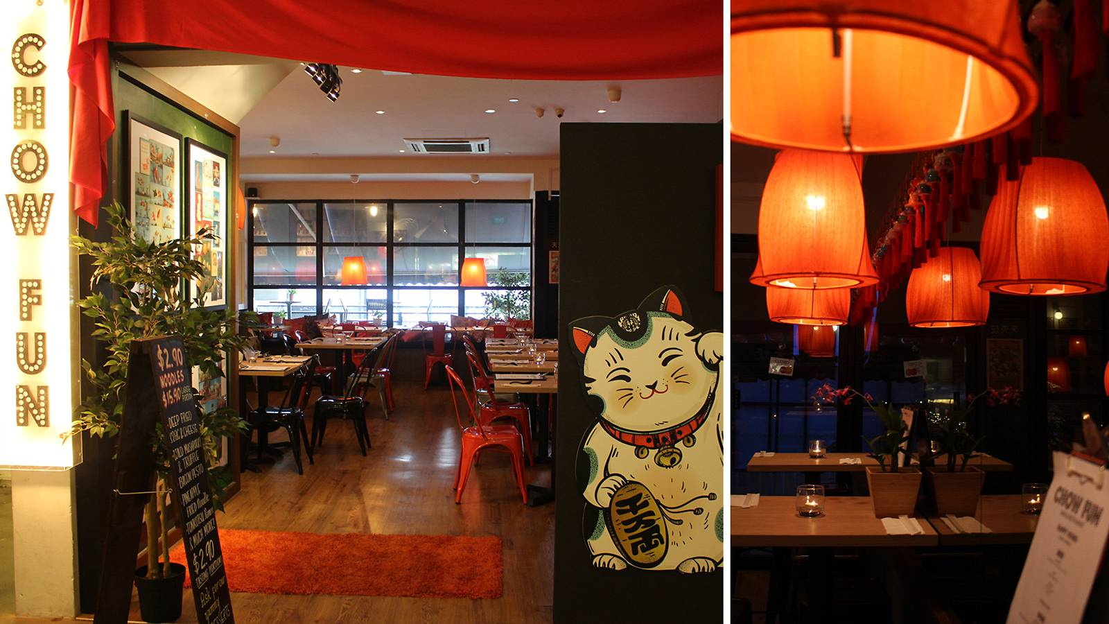 Parents-Restaurant-Review-–-Chow-Fun-Restaurant-&-Bar-INTERIOR2