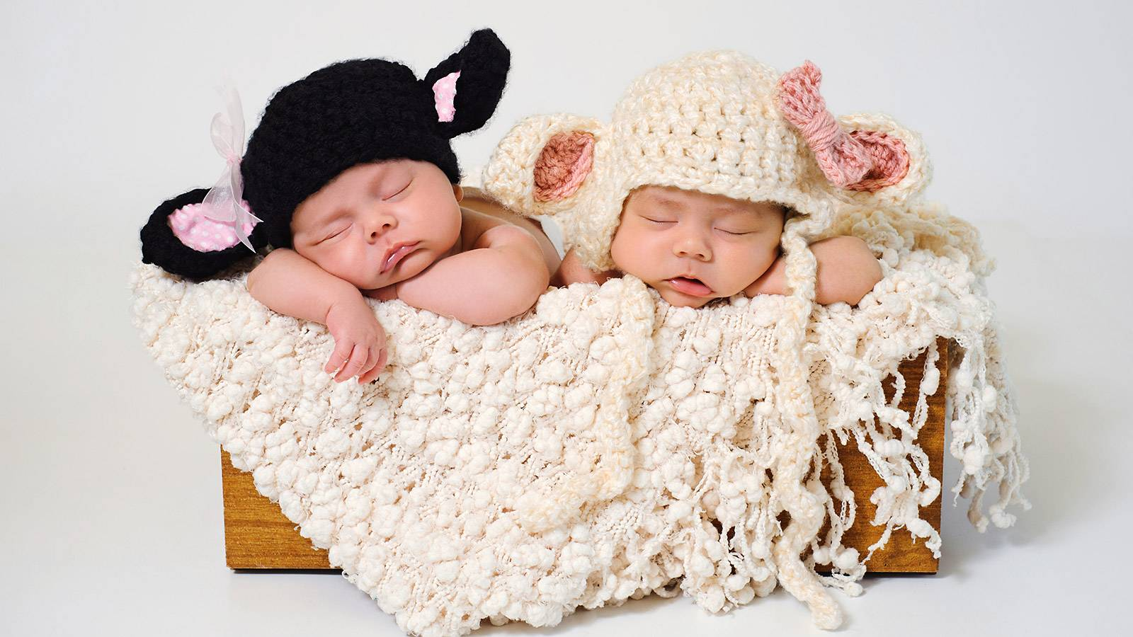 Babies--5-sure-fire-ways-to-get-baby-to-sleep