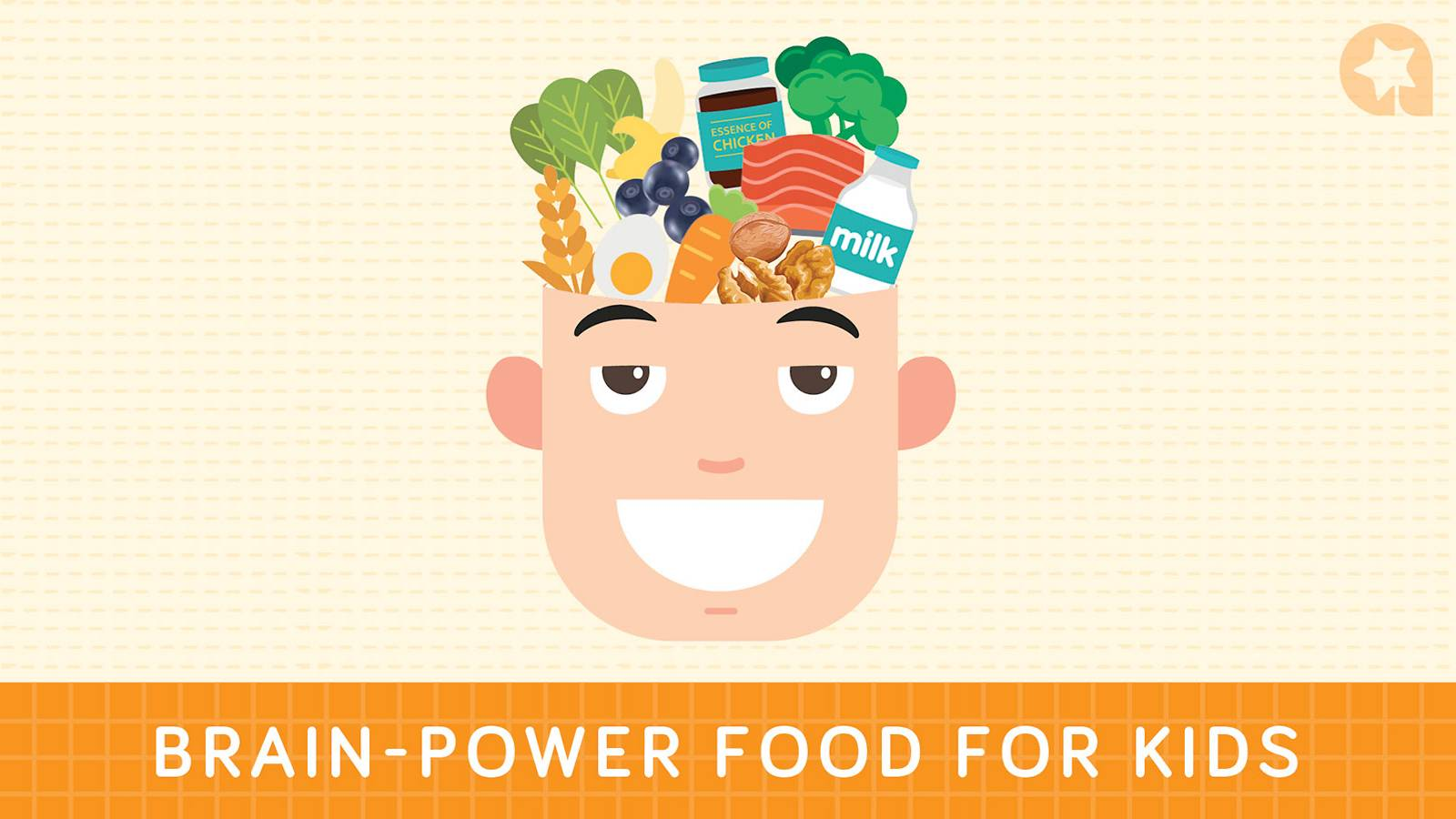 Acing-PSLE-Eat-These-Foods-Infographic-CONTENTCARD