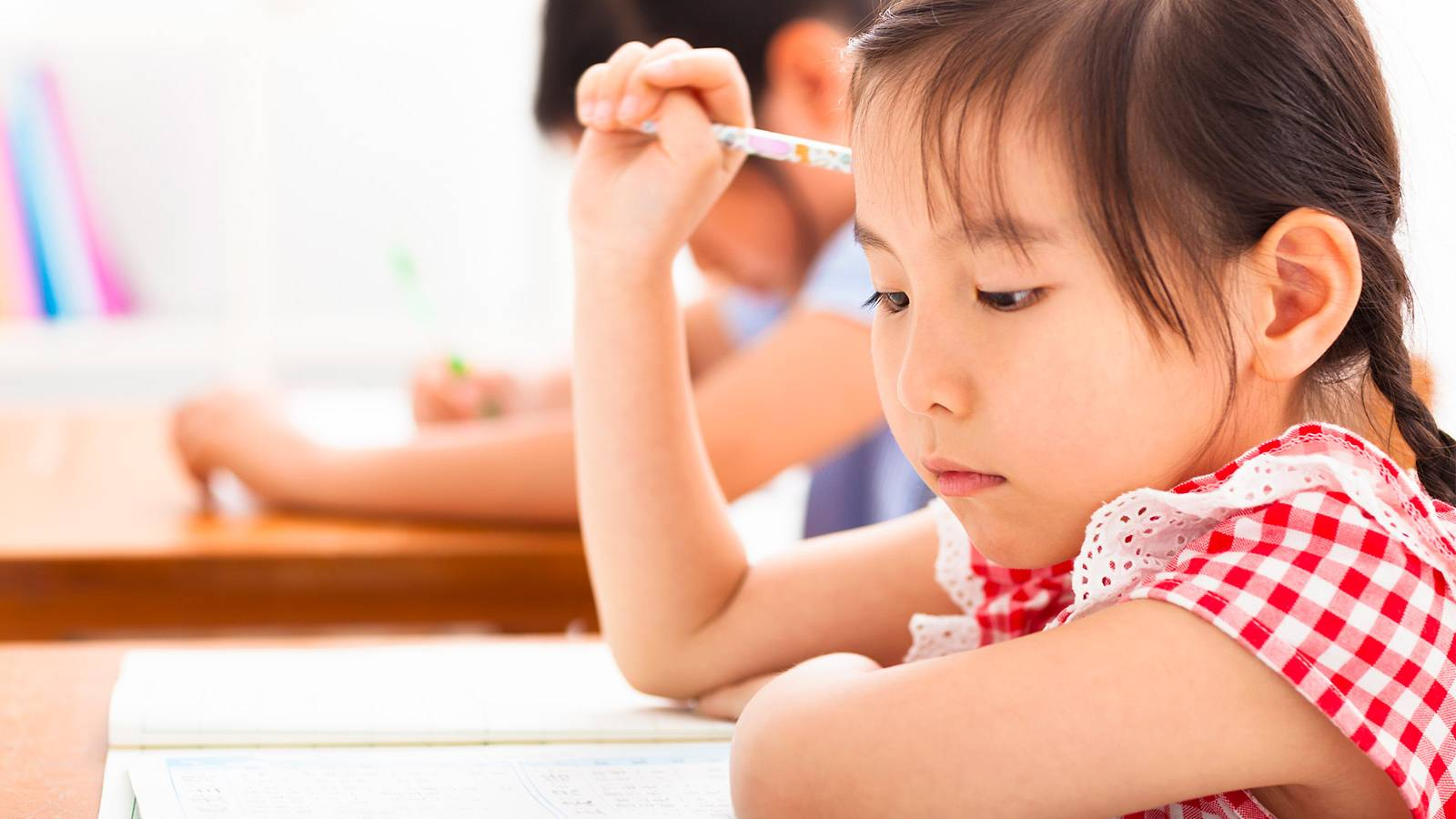 Kids-Study-smart-guide-for-PSLE-Success-―-Listening-comprehension-main