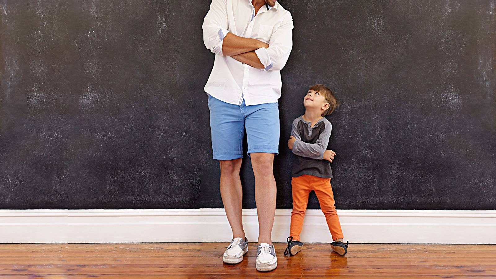 Parents-10-ways-to-be-juniors-best-role-model-2