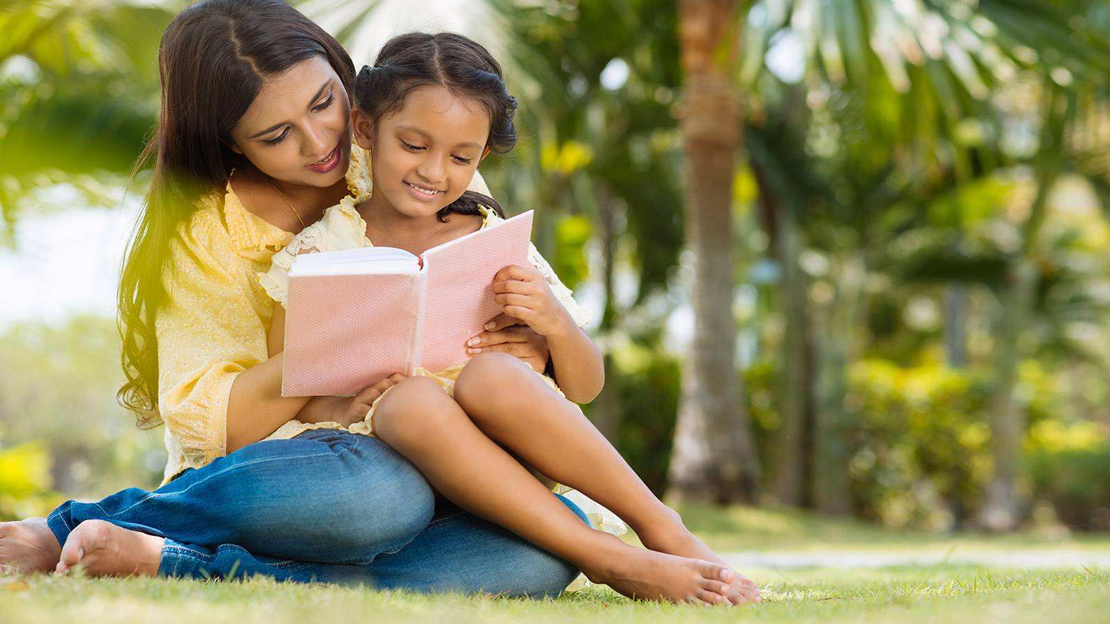 Kids--Wean-junior-off-digital-gadgets-―-to-books