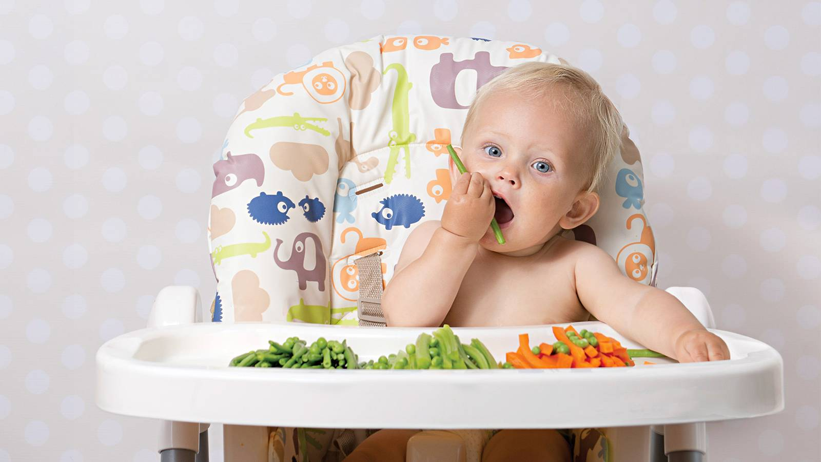 Babies-Raising-a-baby-to-eat-everything