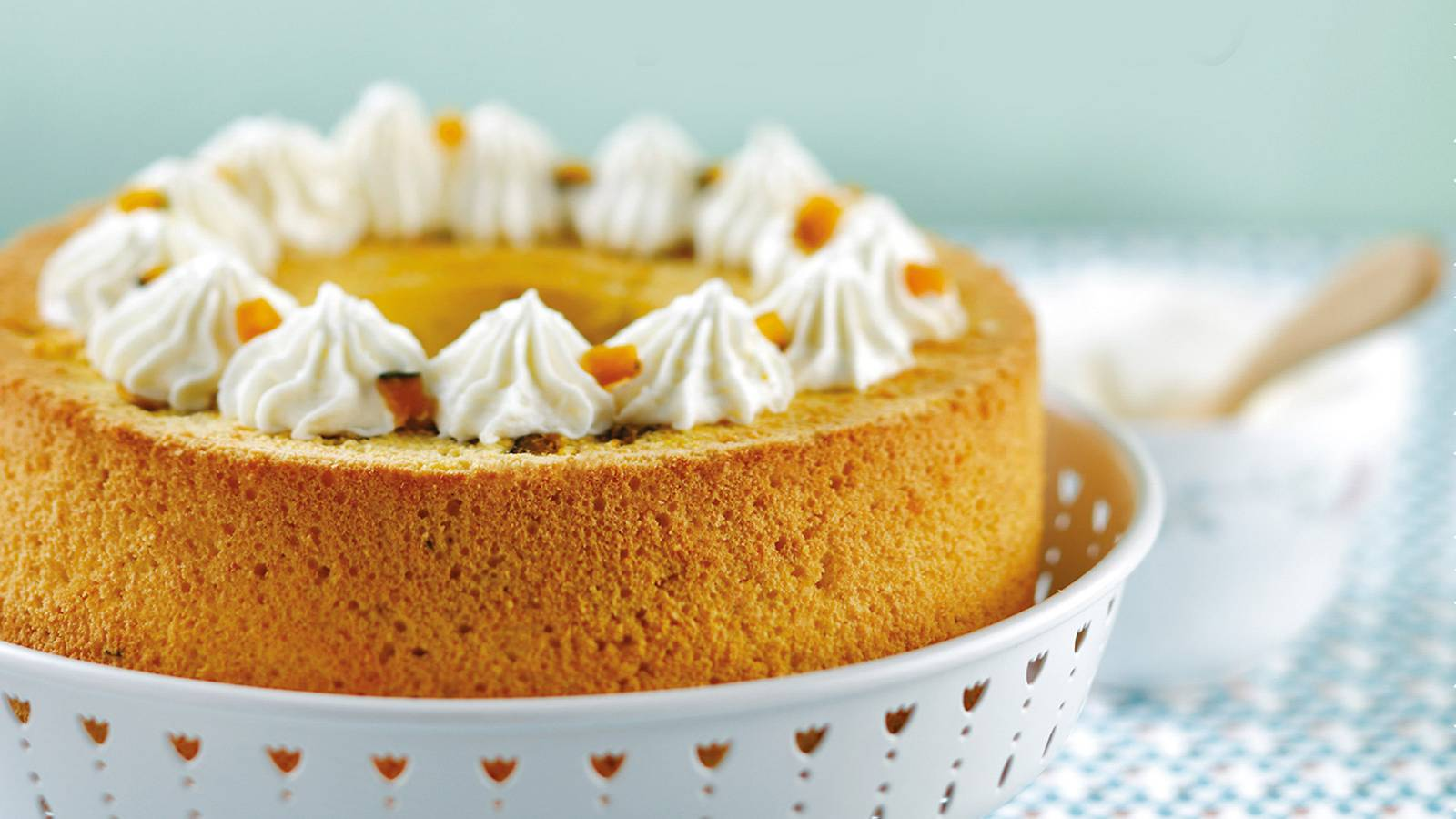 Parents---Make-It-Orange-cake-recipes-MAIN