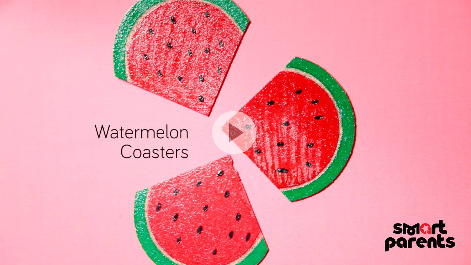 Kids--Make-it-Watermelon-coasters-main-with-button