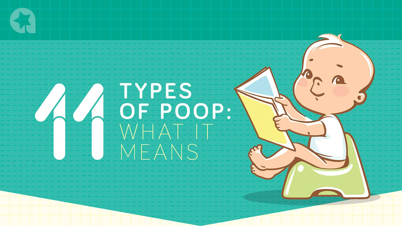 Babies--Baby-poop---What's-normal-and-what's-not1