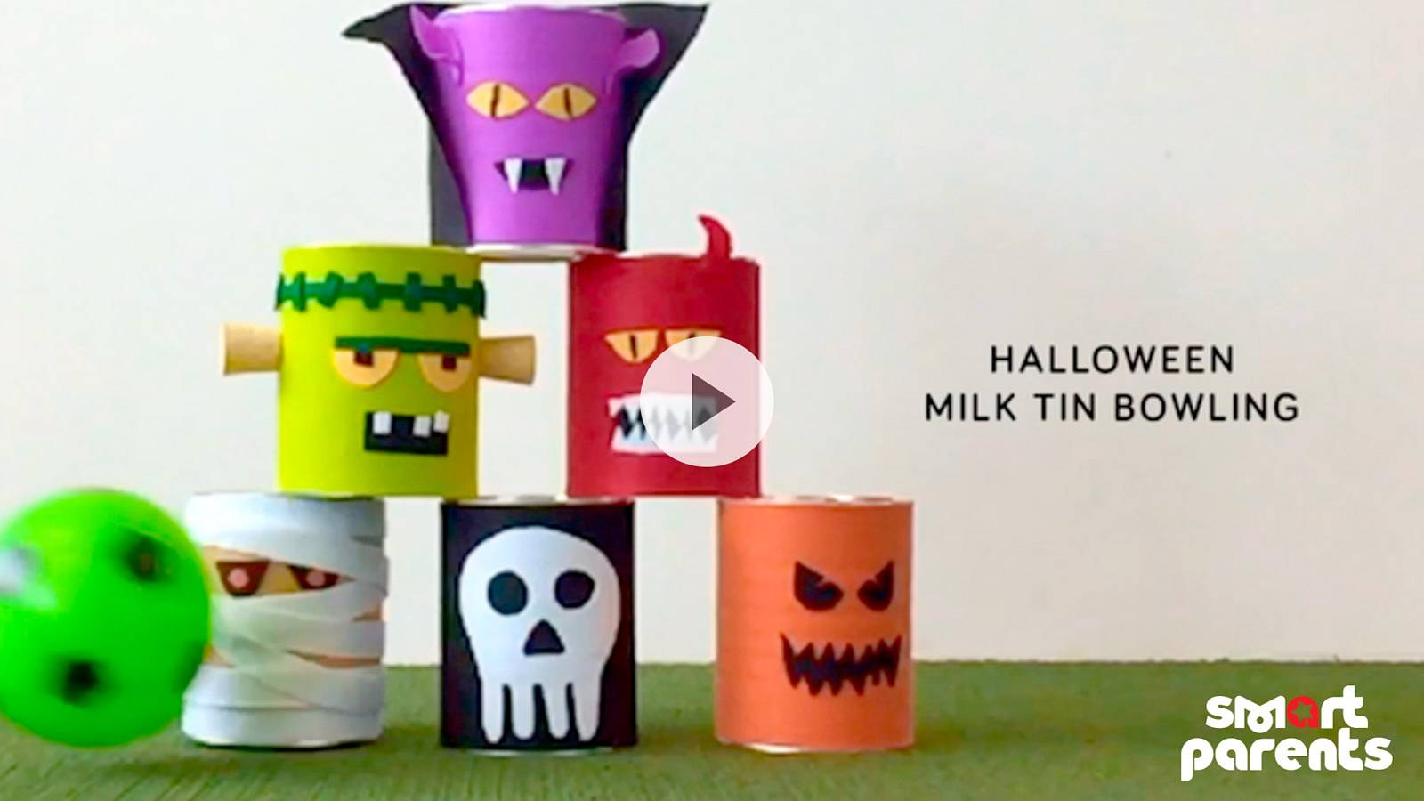 VIDEO-Friso_Halloween-Milk-Tins (1)