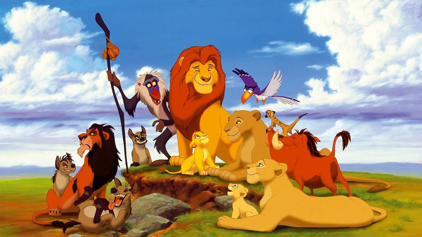 Tots--6-best-animated-movies-for-your-kids-lionking
