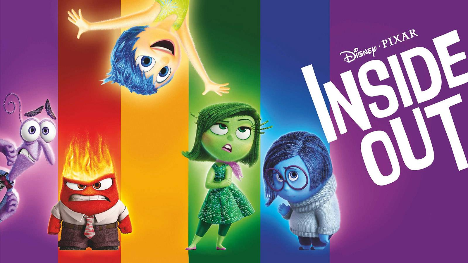 Tots--6-best-animated-movies-for-your-kids-insideout