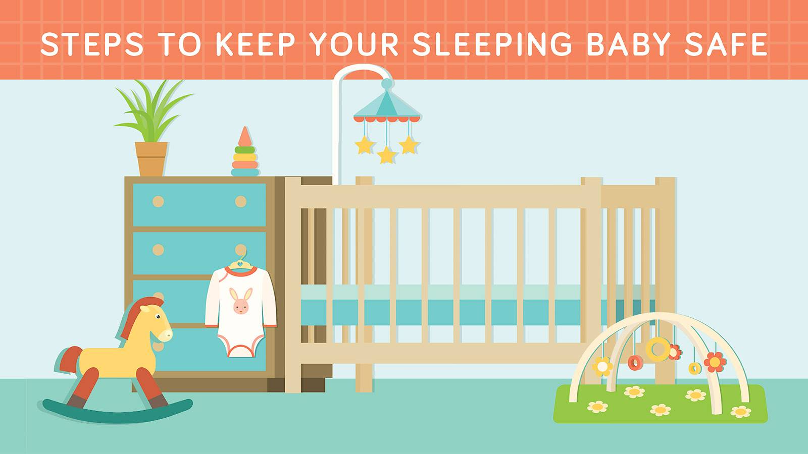 Babies--7-crib-safety-rules-to-follow-FACEBOOK