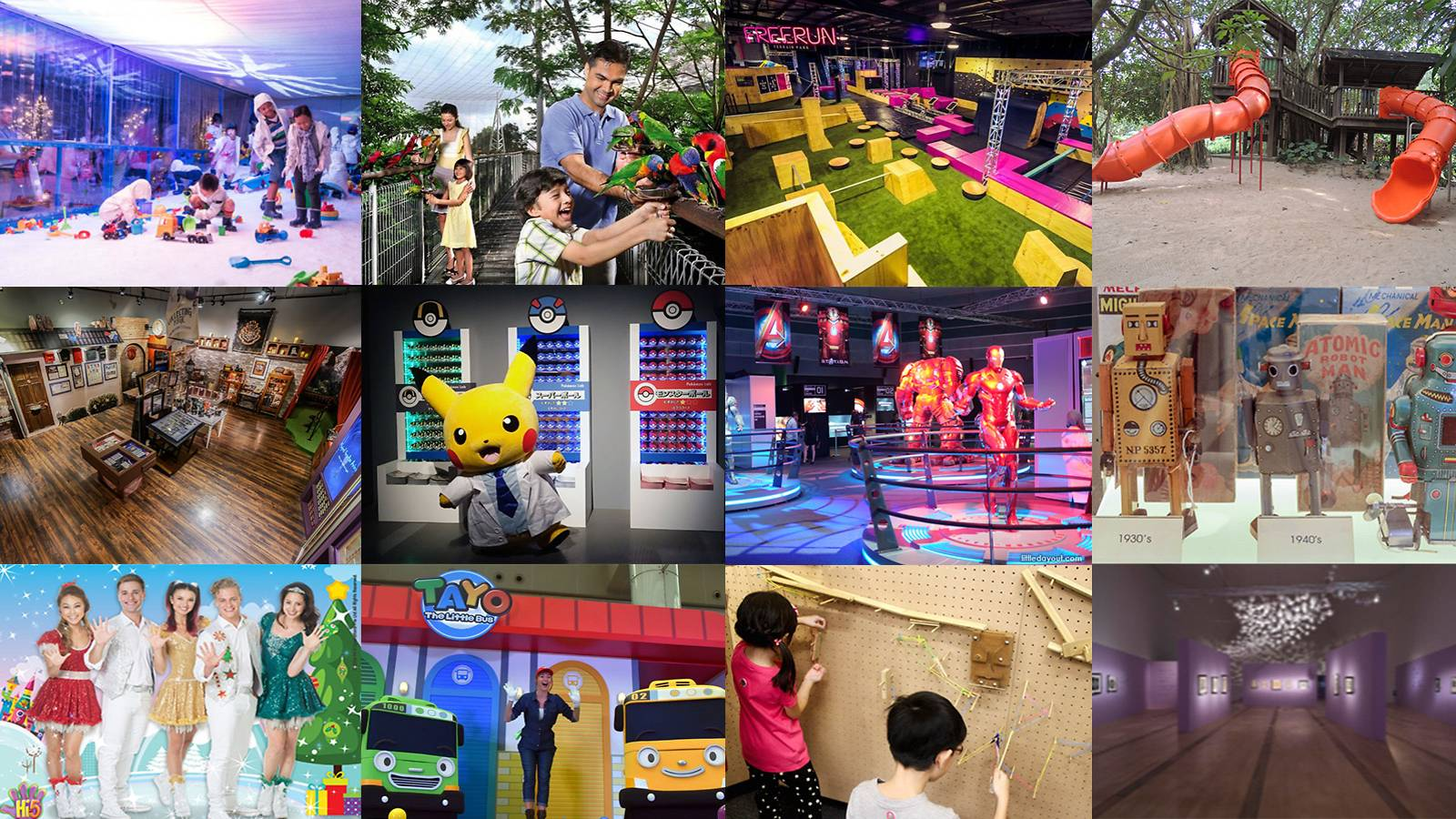 Kids---50-fantastically-fun-things-to-do-this-year-end-main