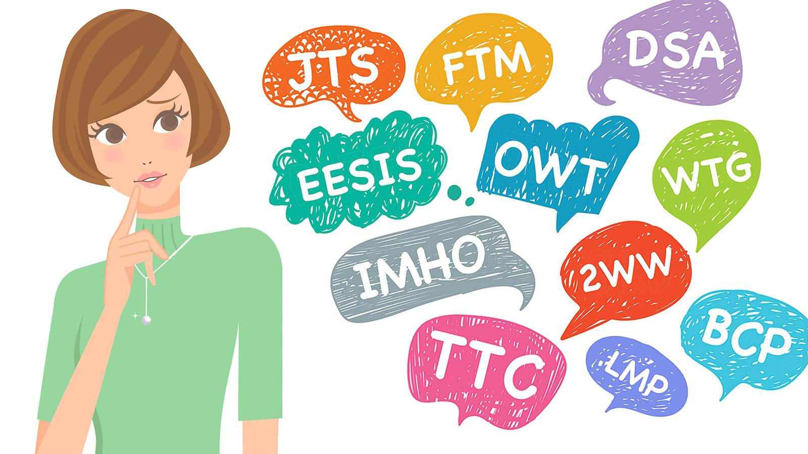 Parents-FTM-TTC-All-your-parenting-acronyms―decoded