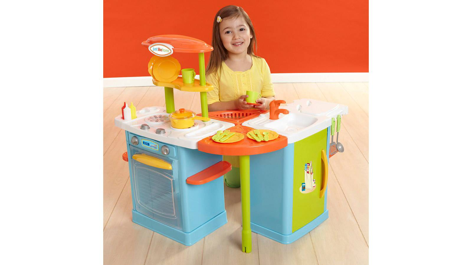 Tots-BUYER'S-GUIDE-9-best-role-playing-toys-for-toddlers-JUST-LIKE-HOME-KITCHEN