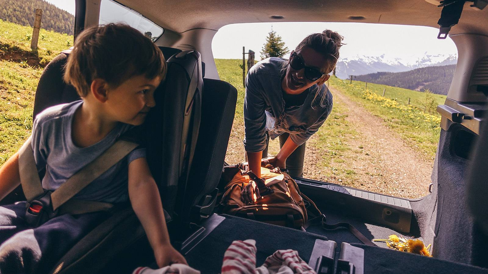 TOTS-Travelling-with-kids-Medical-tips2