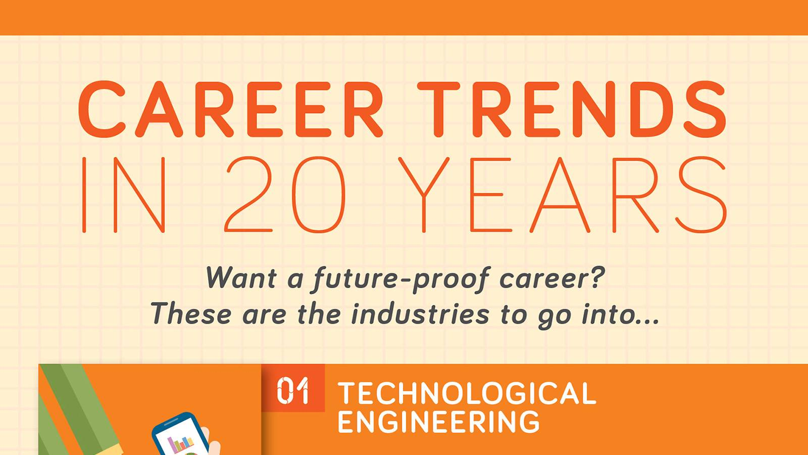 kids-Career-Trends-in-20-years-INFOGRAPHIC1