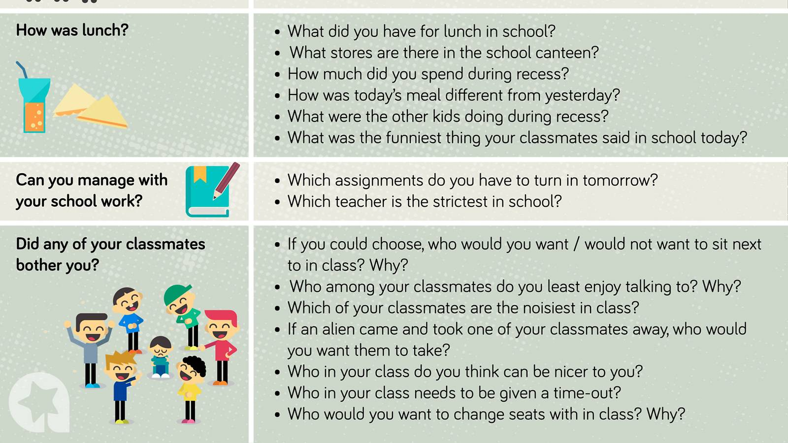 Kids-—-8-more-effective-ways-to-ask-junior-about-school-info2