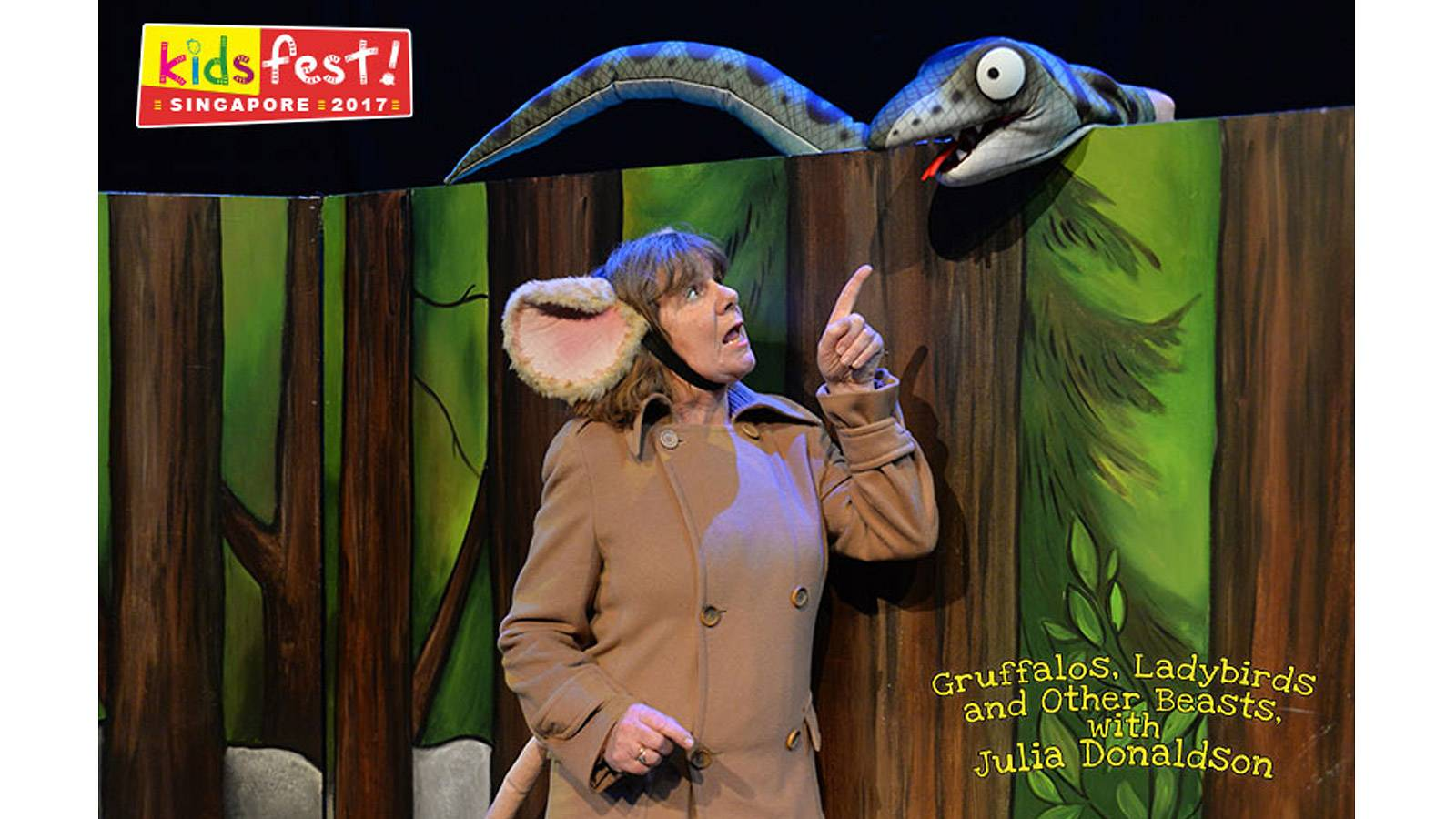 Parents-Wow-Weekends!-21-to-22-January-JULIA-DONALDSON