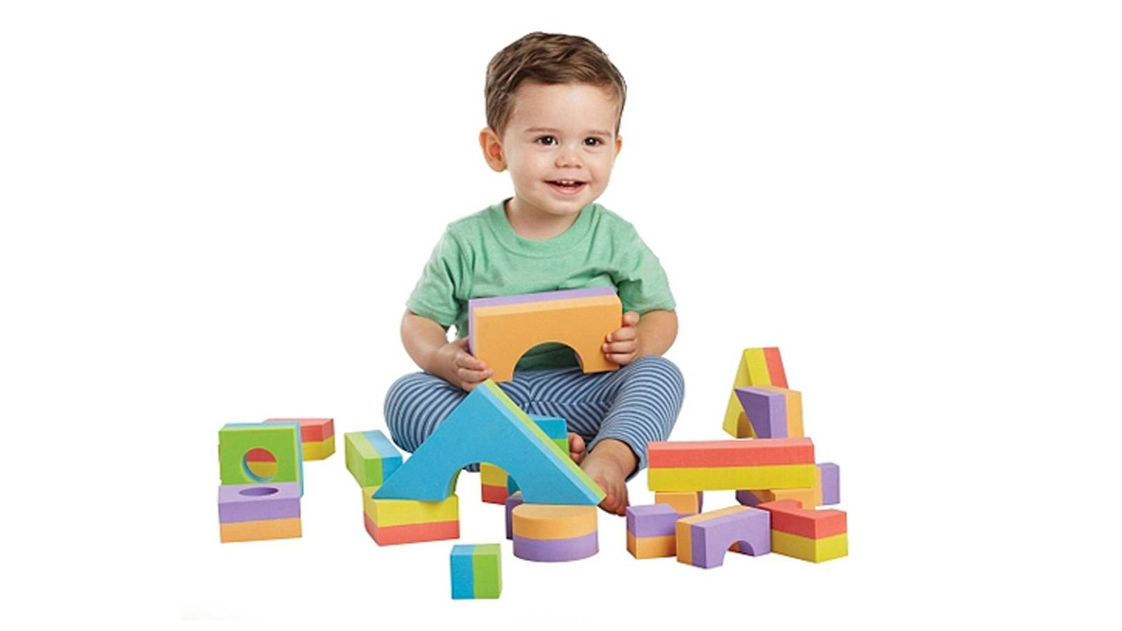 Tots-BUYER'S-GUIDE-Best-sensory-toys-for-your-tot-BRUIN-BLOCKS