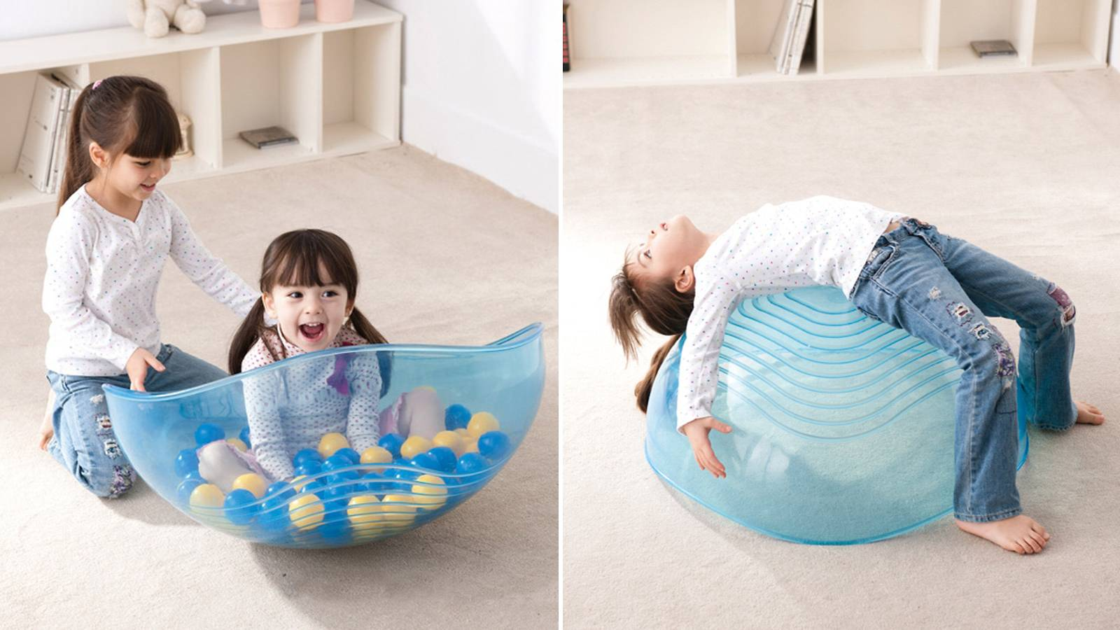 Tots-BUYER'S-GUIDE-Best-sensory-toys-for-your-tot-WEPLAY