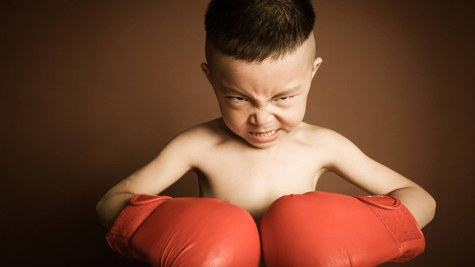 Kids-4-ways-to-toughen-up-your-kid