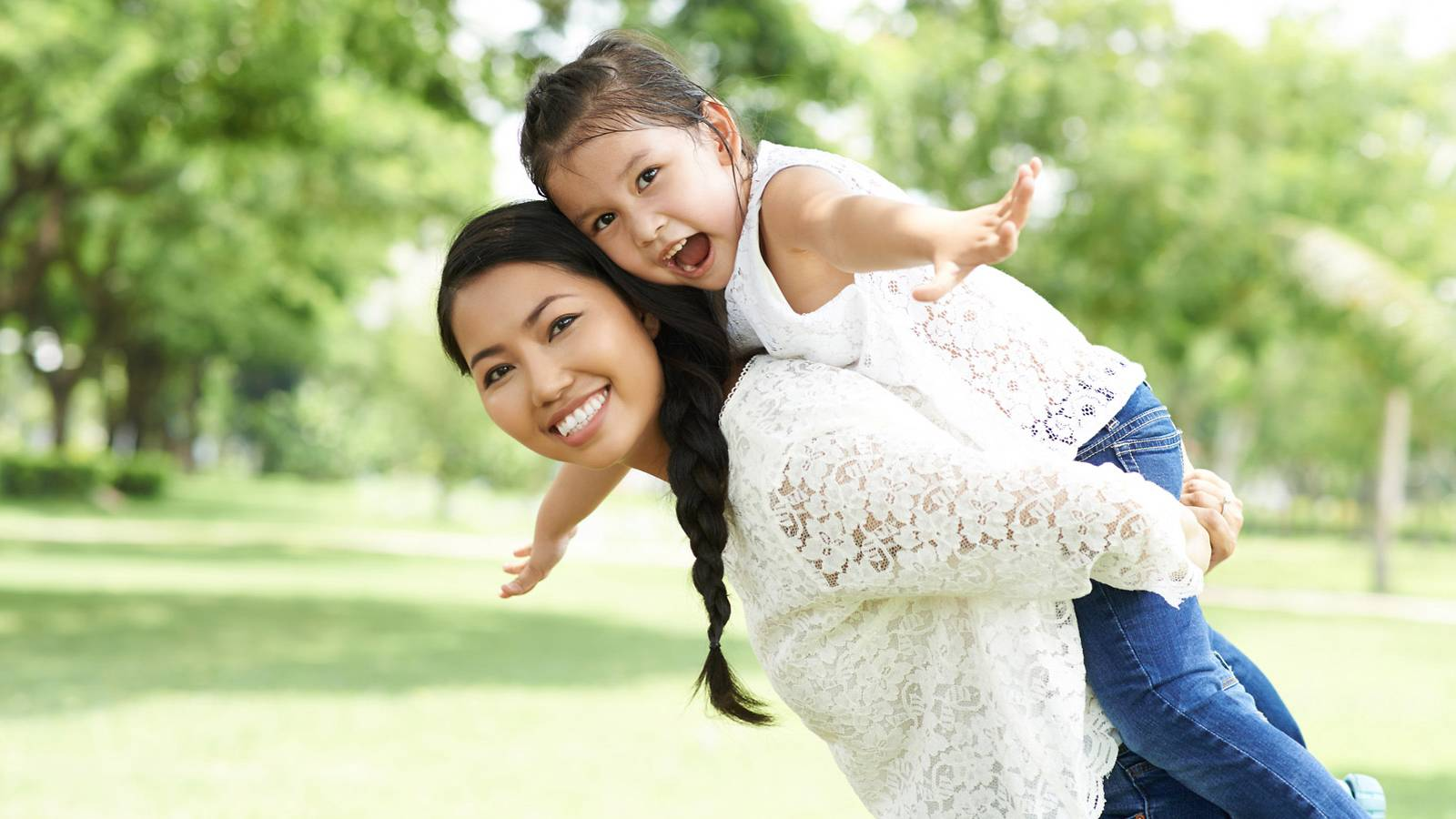 Parents--Important-secrets-to-being-a-happier-mum-1