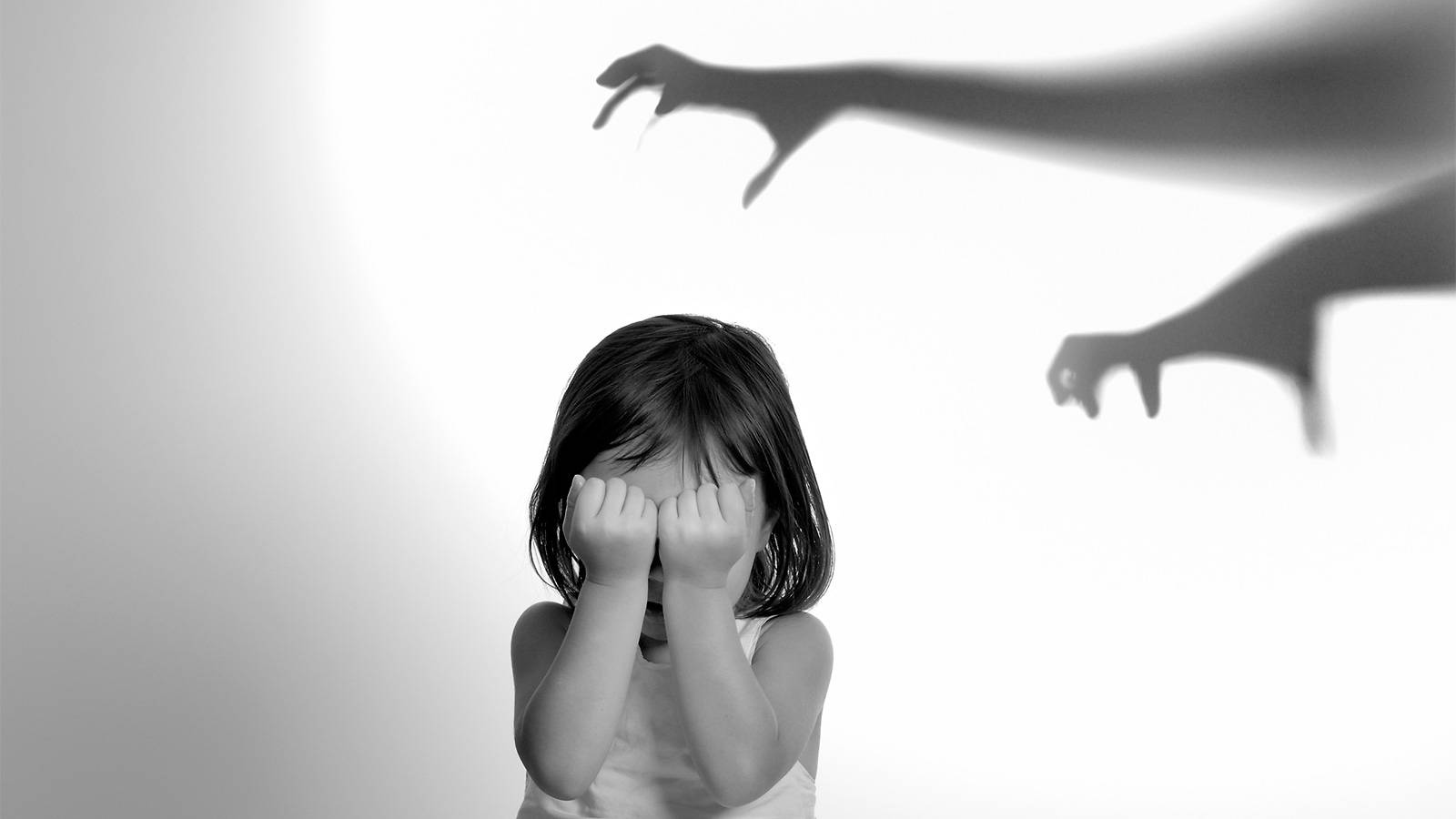 Kids--How-to-help-your-scared-child-1