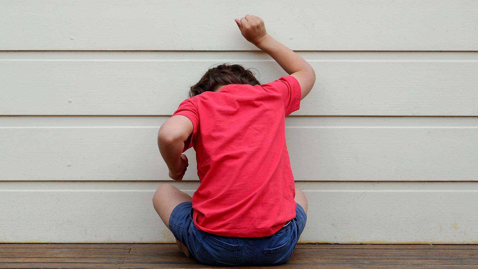 Kids-6-ways-to-help-junior-deal-with-anger-1