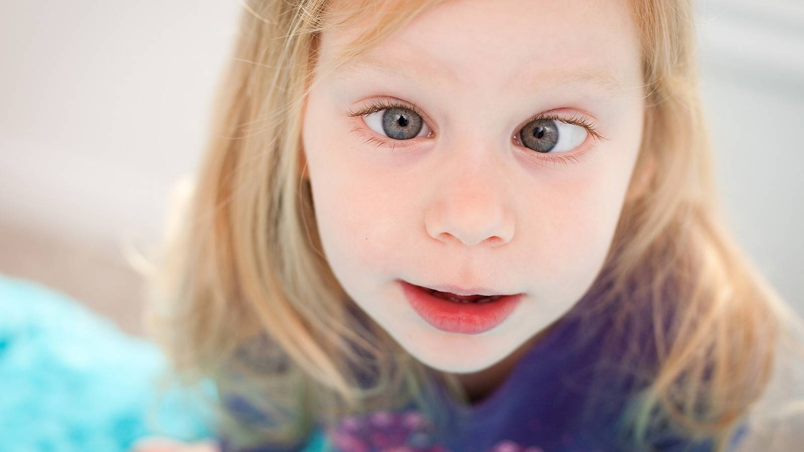 Tots-Toddler-eye-problems-you-may-not-know-about-1