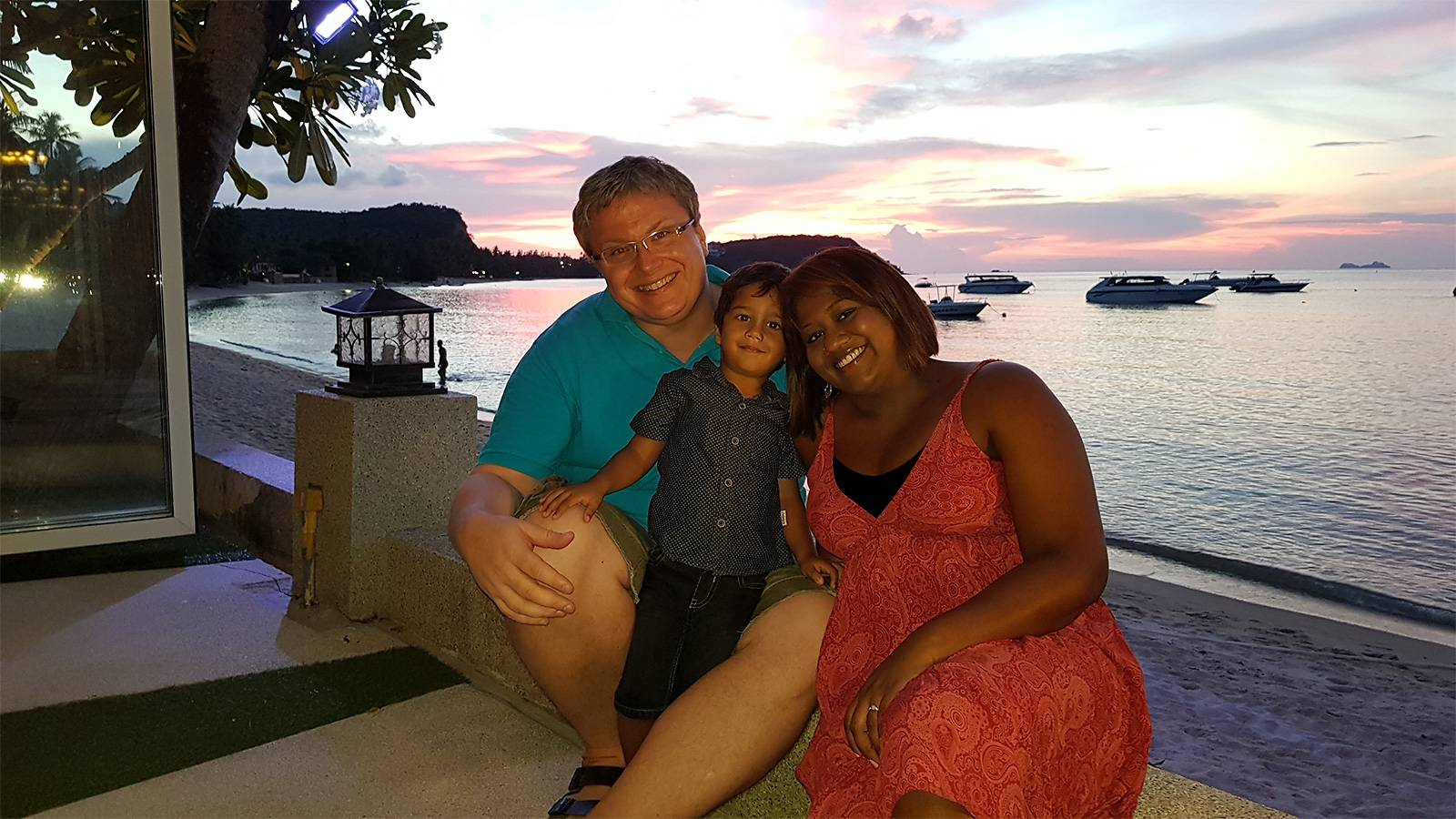 MUM SAYS Koh Samui is great for kids-main