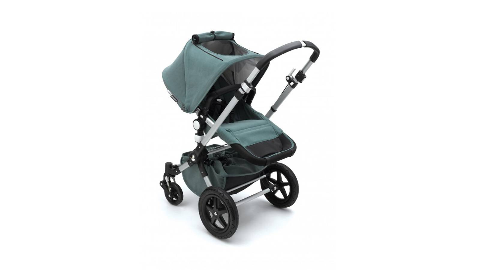 Bugaboo Cameleon 3 Kite Special Edition
