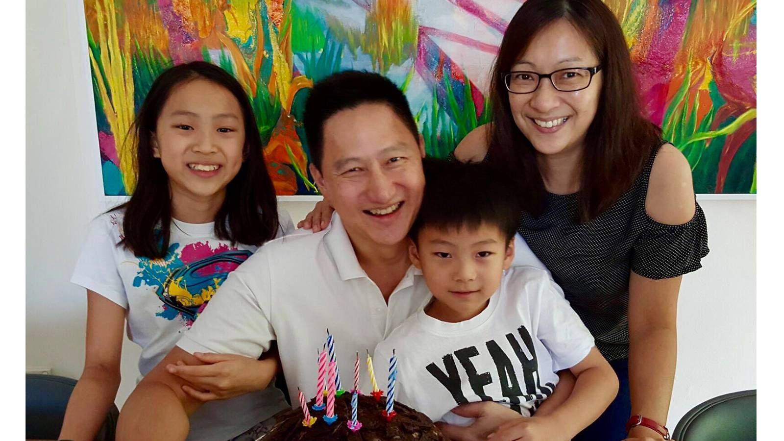Kids-Celeb-dad-Steven-Chia-PSLE-is-a-cruel-exam-3