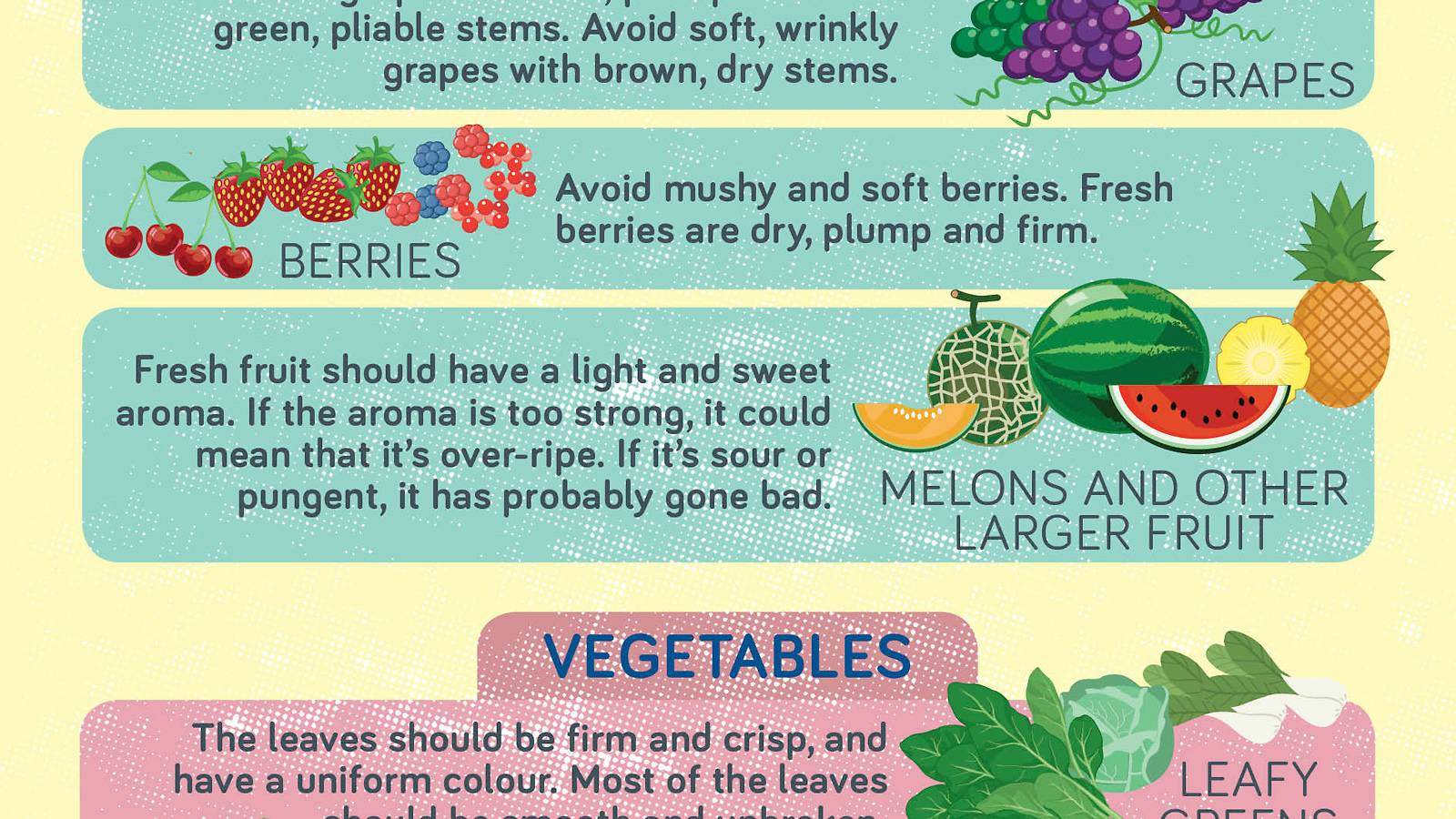 Parents-How-to-select-fresh-produce-[Infographic]-4