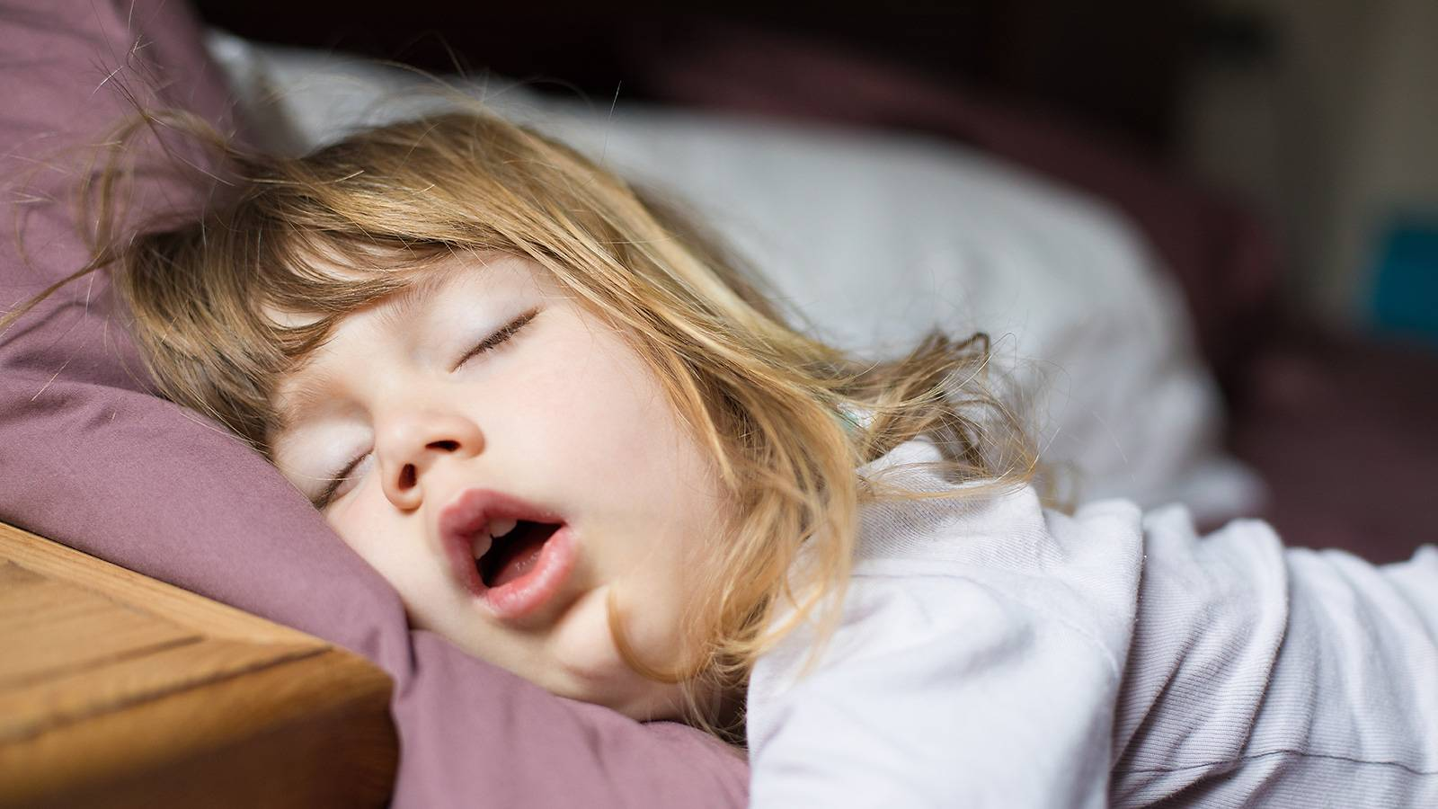 Tots-My-toddler's-snoring-Should-I-be-worried-1