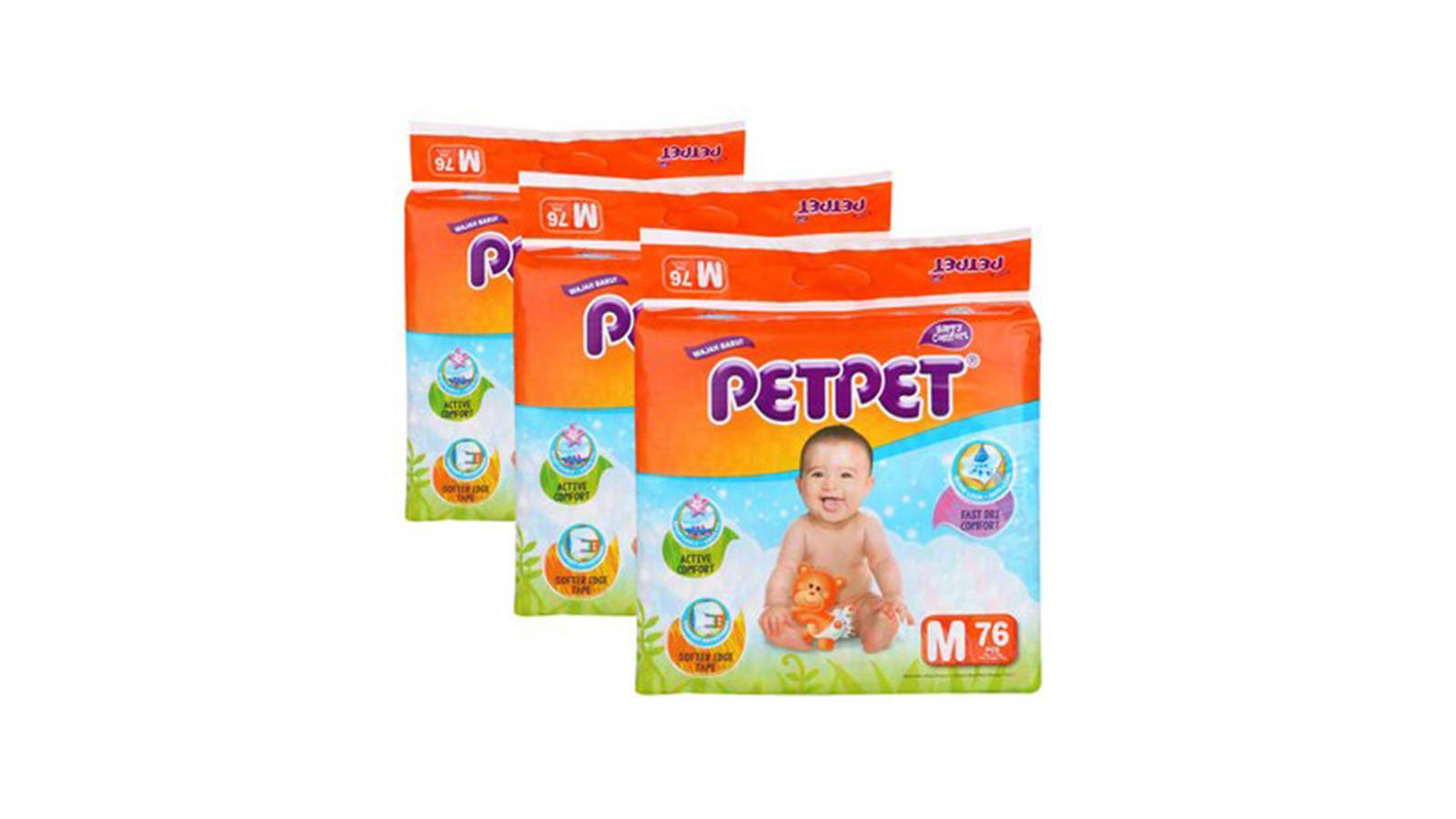 babies---BUYER'S-GUIDE-Best-disposable-tape-diapers-for-your-baby-petpet