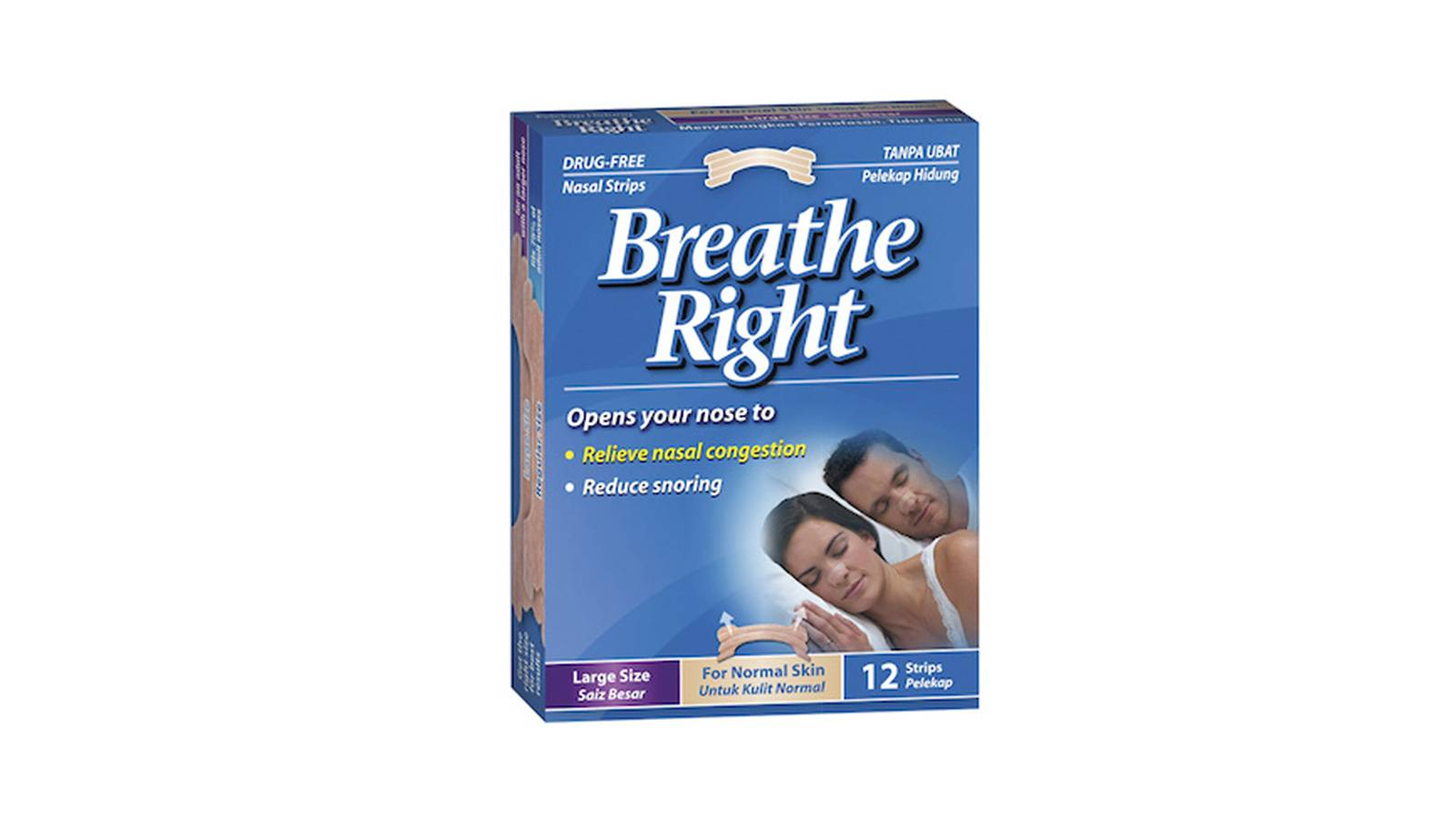 Pregnancy-BUYER'S-GUIDE-7-top-pregnancy-sleep-aids-breathe-right