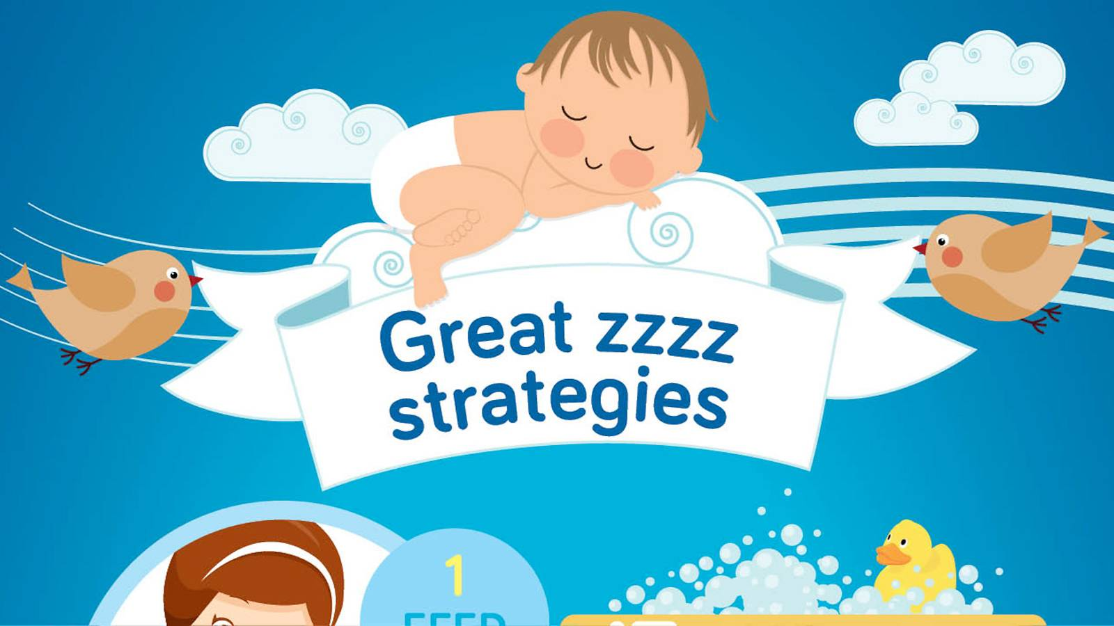 Babies-8-ways-to-help-your-baby-sleep-soundly-[Infographic]-1