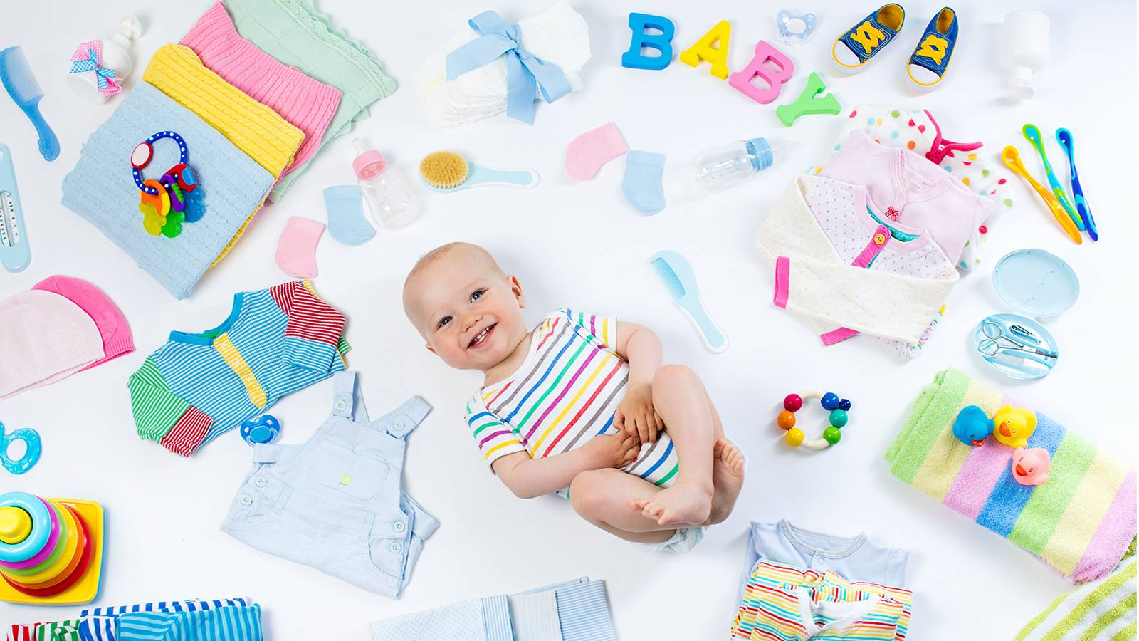 Babies-BUYER'S-GUIDE-8-baby-products-you-never-knew-you-needed-MAIN