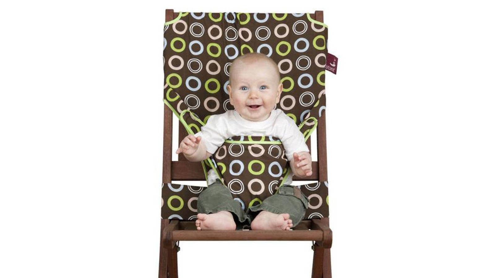 Babies-BUYER'S-GUIDE-8-baby-products-you-never-knew-you-needed-1